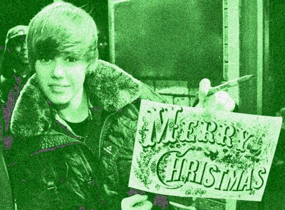 dgd-christmas1