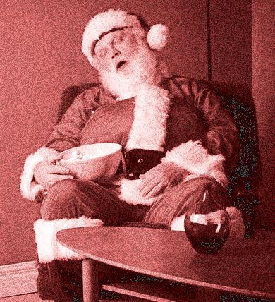 dgd-christmas4