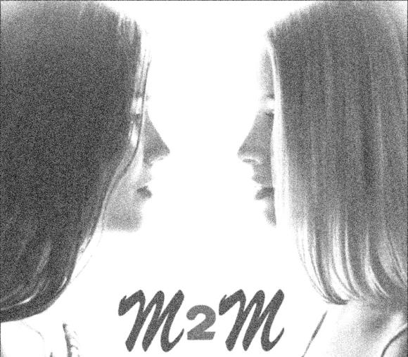 m2m-bigroom3