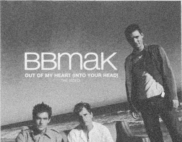 bbmak-intoyourhead3