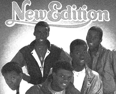 newedition-st1