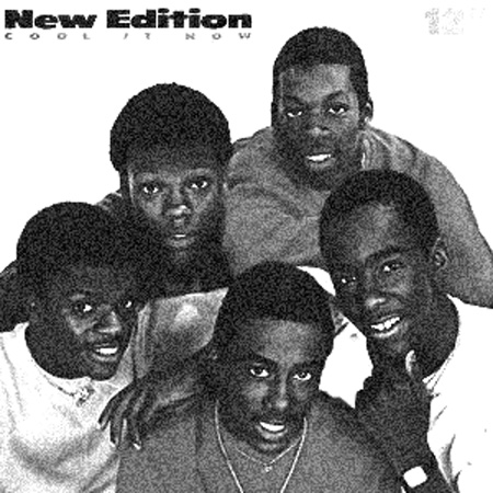 newedition-st2