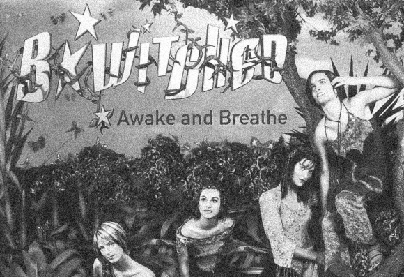 bwitched-awakeandbreathe