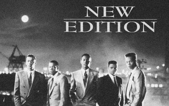 newedition-hb1