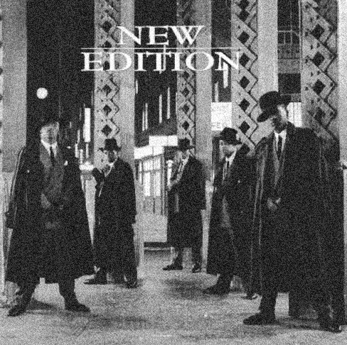 newedition-hb5